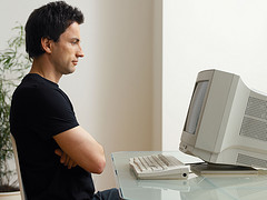 Why Online Courses Matter