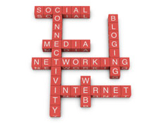 Social media and the job search: Your first impression is made long before the interview