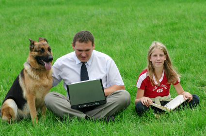 Why Going Back to Work Might Improve Your Childs Skills Why Going Back to Work Might Improve Your Childs Skills new foto