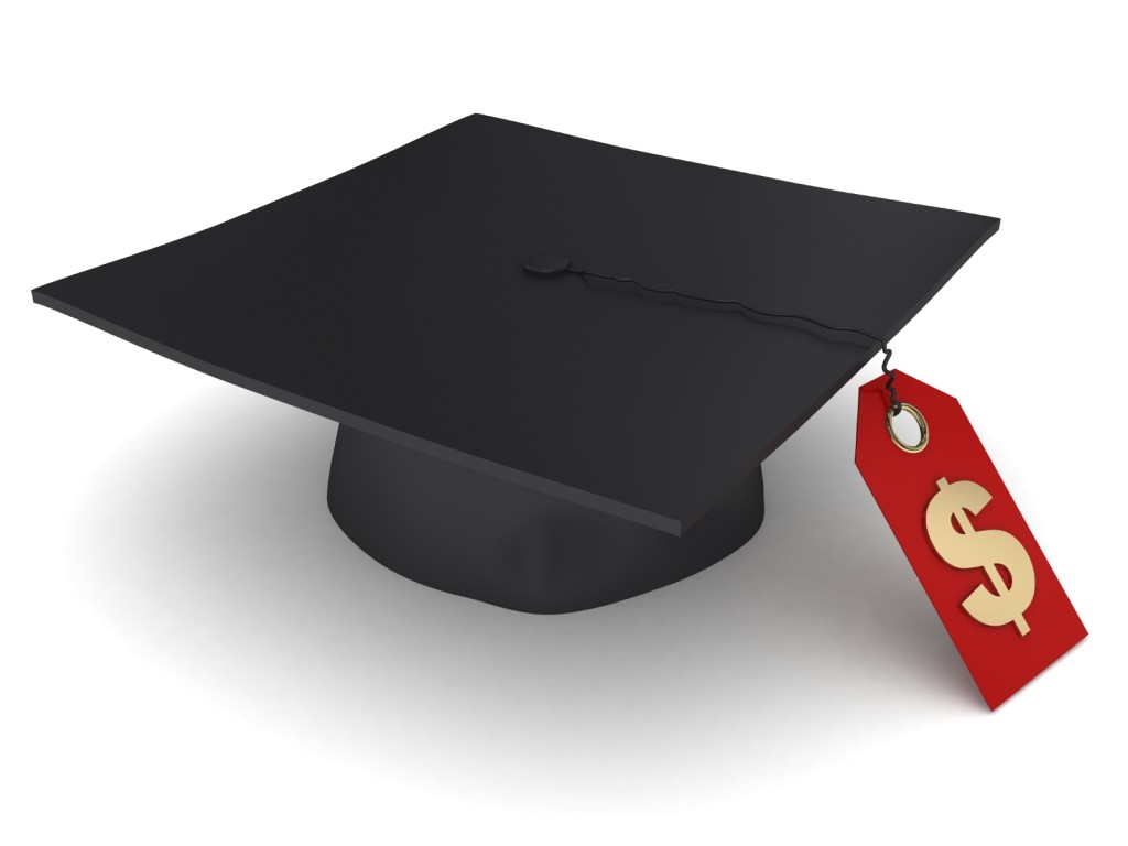 What's the Value of Continuing Education? It Depends on Your Priorities