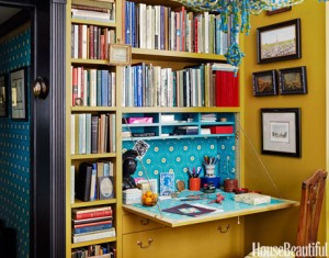 54bfcc97c836e_-_hbx-yellow-desk-brockschmidt-0712-de