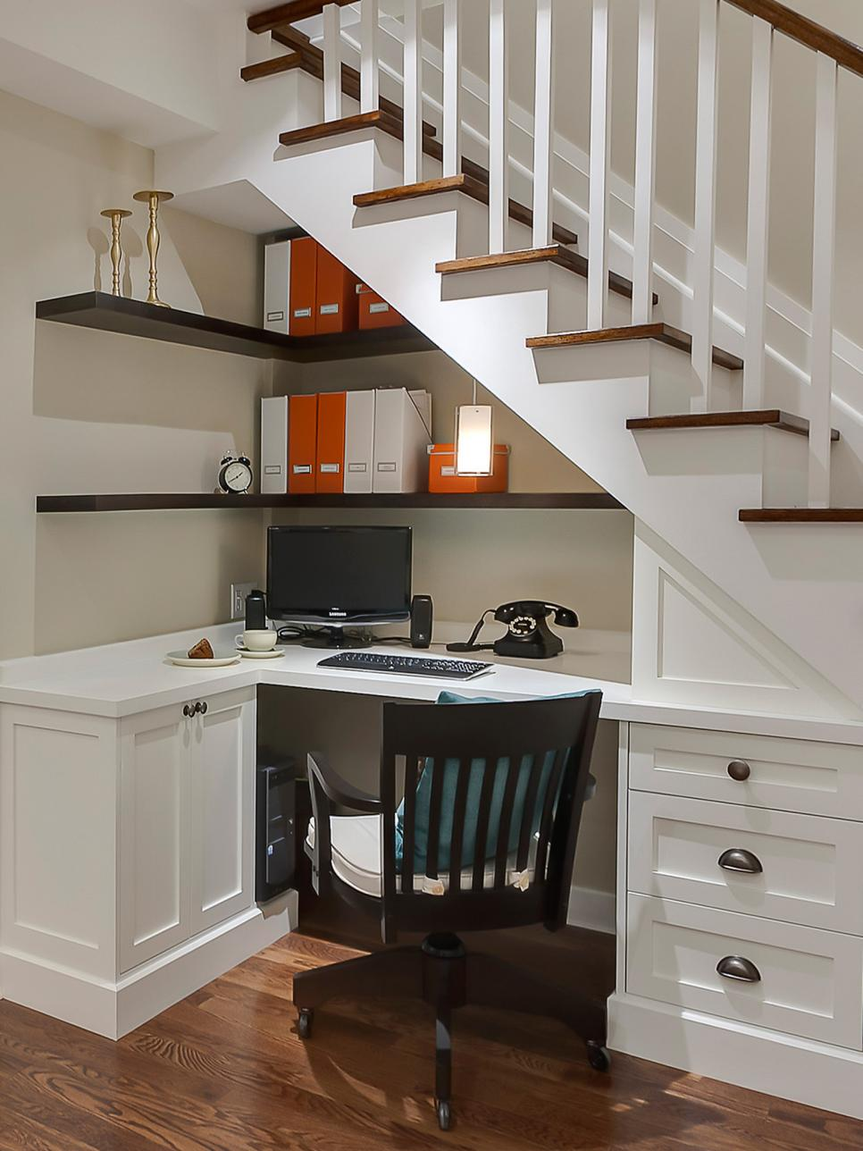 CI-Sage-Design-Studio_under-stairs-home-office.jpg.rend.hgtvcom.966.1288