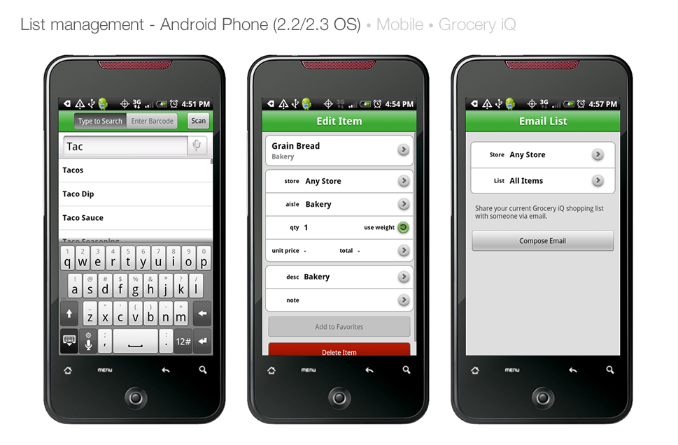 2.2.6-–-GiQ-–-mobile-android-phone-2